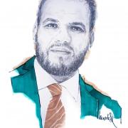 Yassin Elforkani